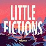 Elbow - Little Fictions [VINYL]